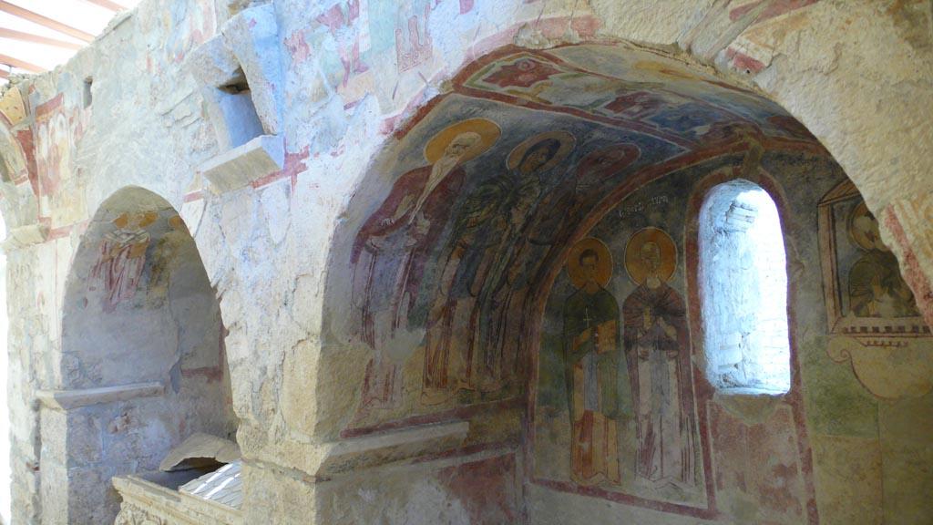Храм святого Николая Угодника